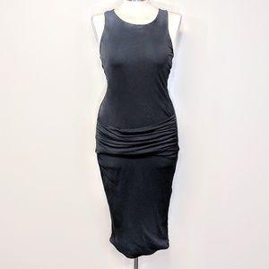 James Perse Dresses - Standard James Perse Tank Dress
